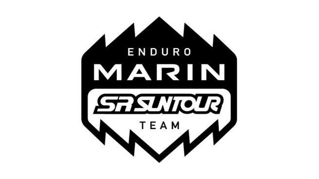 Marin/SR Suntour Team Announced