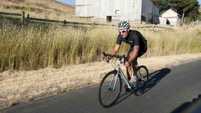 Canyon Road Bikes Usa Road Bikes
