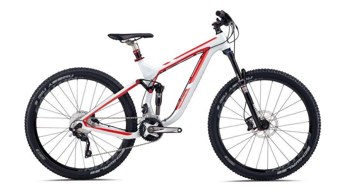 Devinci Wooky S 29er Mountain Bike 2014 I d have to say my bike is