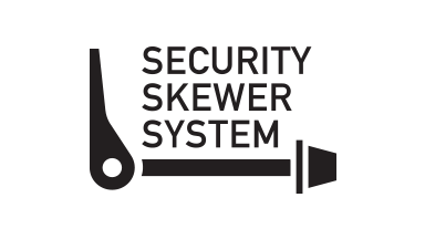 Security Skewer System