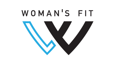 Women's Fit Geometry