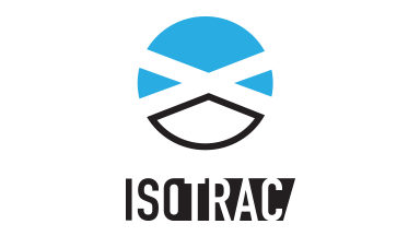 IsoTrac Suspension