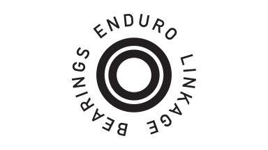 Enduro Linkage Bearings