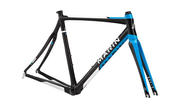 Road Bike Frame Sets